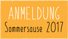 Sommersause